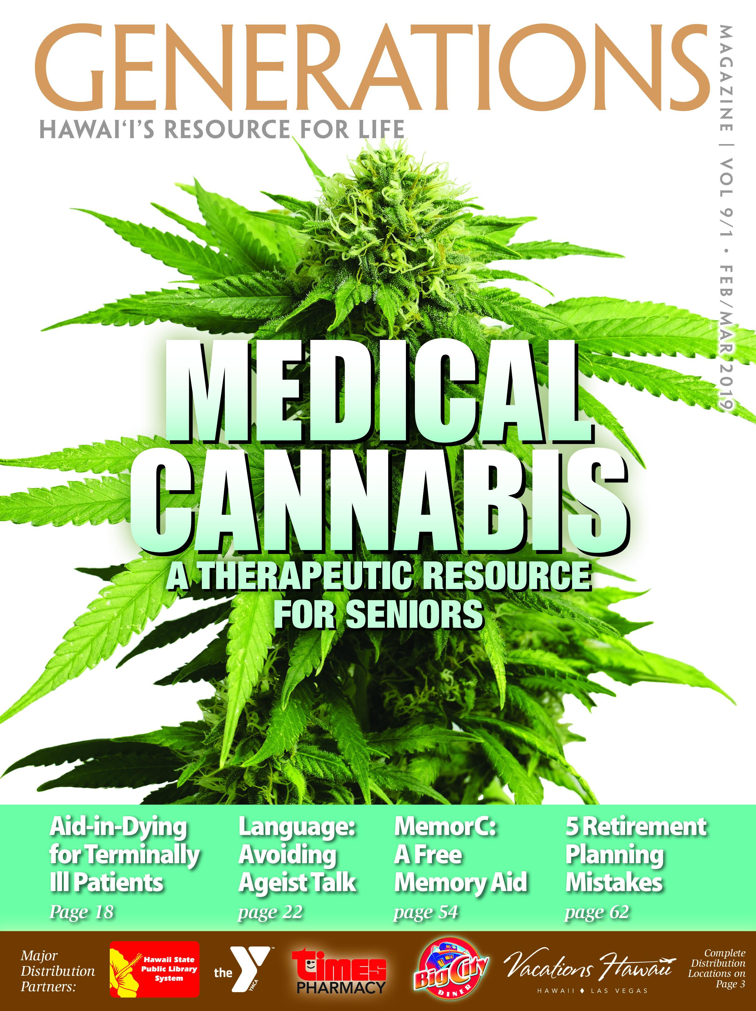 GM_FebMar2019-Cvr_MedicalCannabis_4cHR