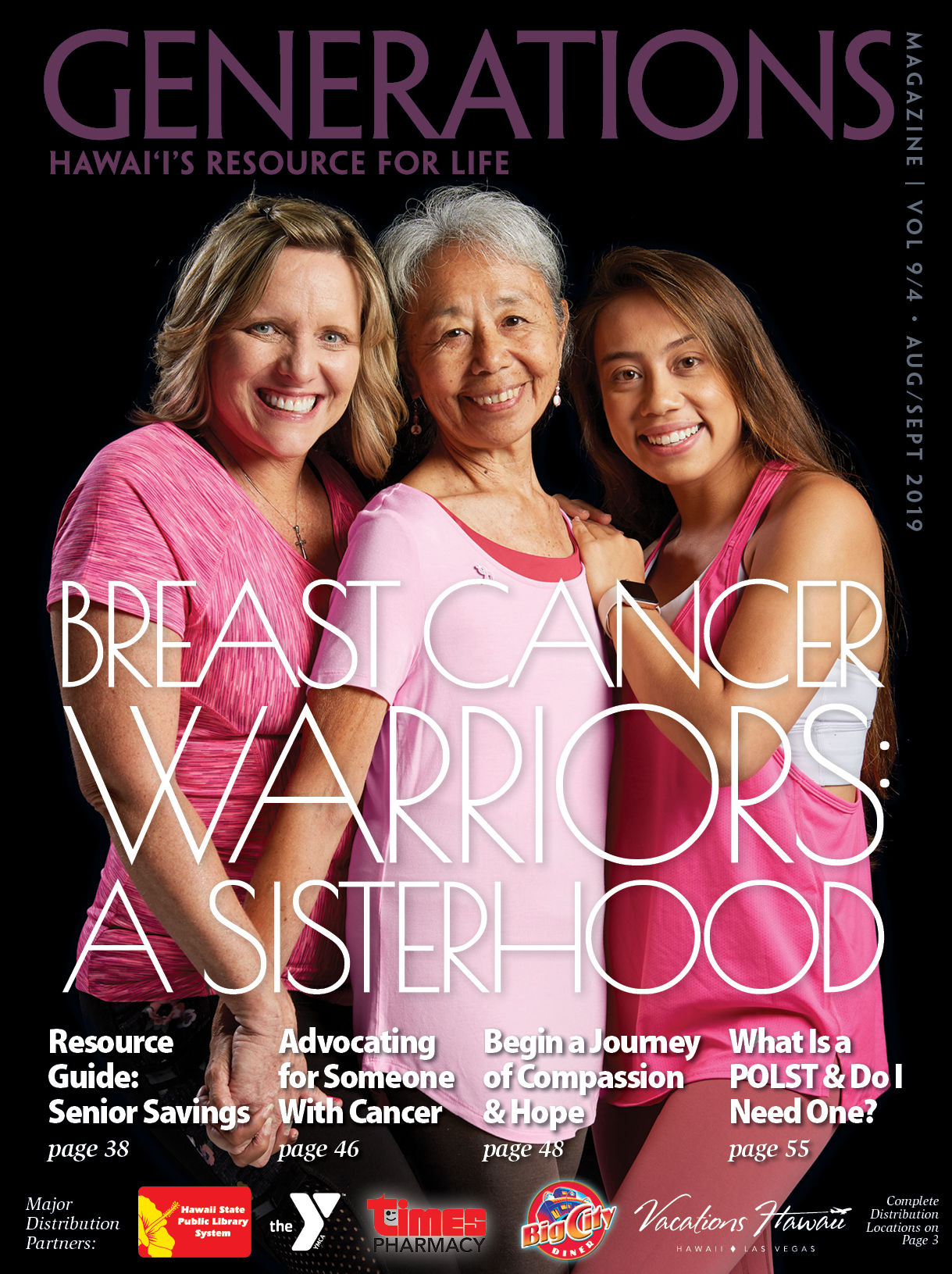 GM_AugSept2019-CvrBreastCancer